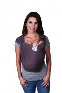 3. Baby Ktan Baby Eggplant Carrier