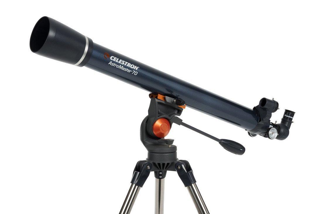 Top 10 Best Refractor Telescope Reviews In 2018 Top 10