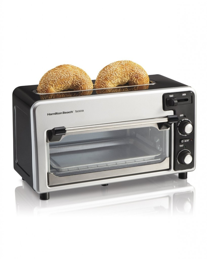 top 10 best toaster ovens reviews in 2018 top 10 review of. Black Bedroom Furniture Sets. Home Design Ideas