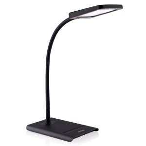 Top 10 Best Desk Lamps Reviews in 2017 - Top 10 Review Of