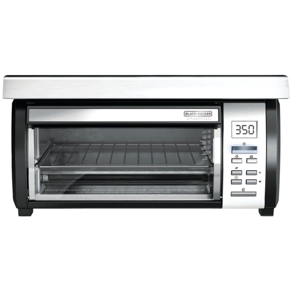 and toaster t give a ll convection rotisserie we oven fal miss review large this