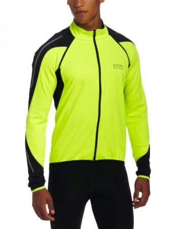 Best Men Cycling Jacket Reviews 2018 Top 10 Review Of