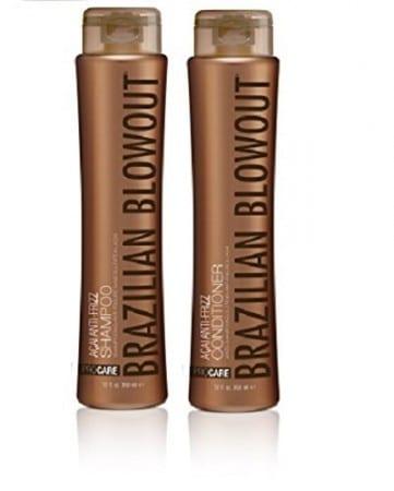Top 10 Best Shampoo Conditioner Set Reviews 2015 - Top 10 ...
