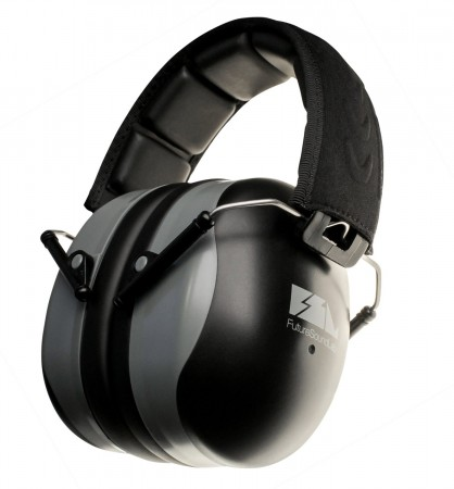 8.FSL Safety Earmuff