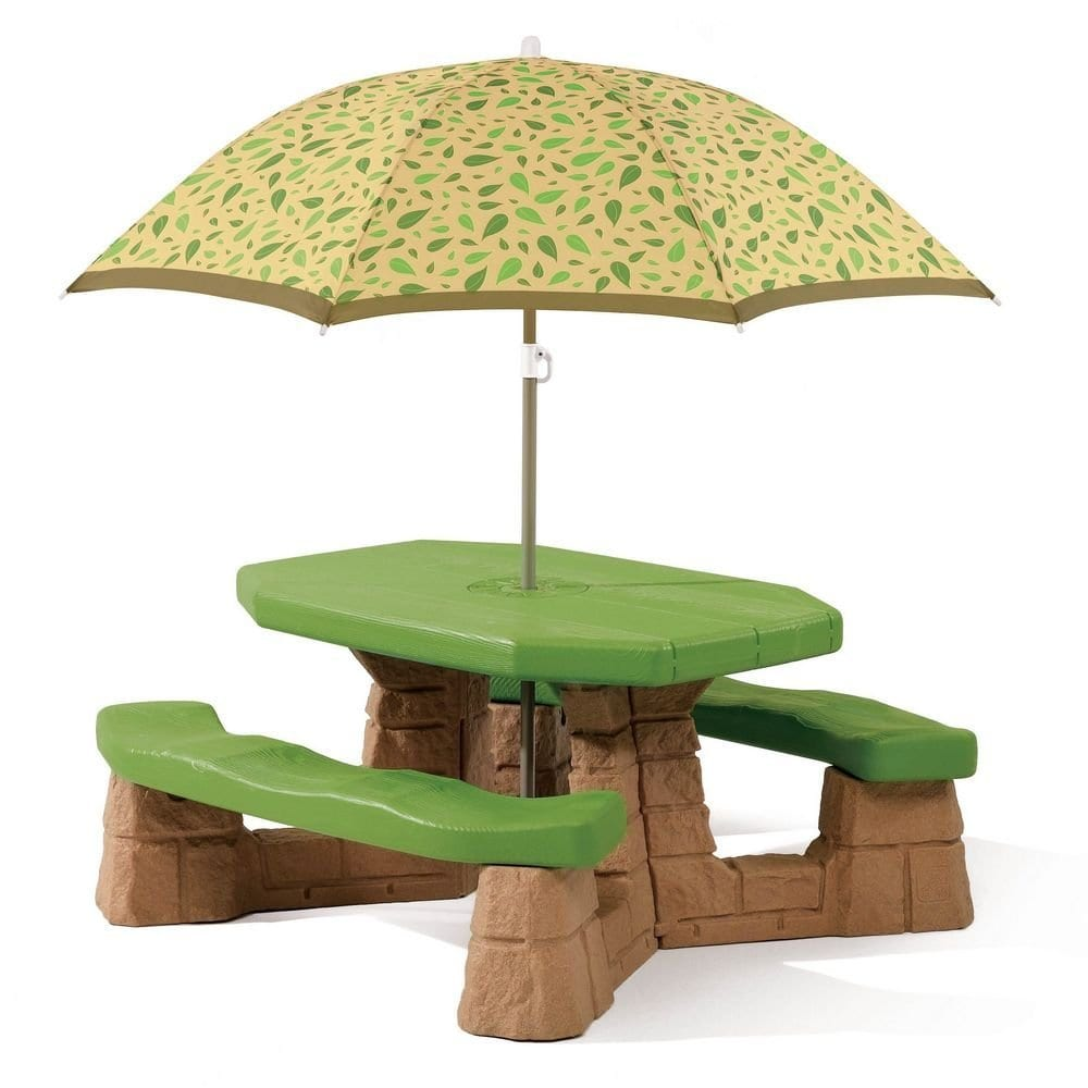Most Buy List Of Best Picnic Tables For Sale In Reviews Top 10 Review Of