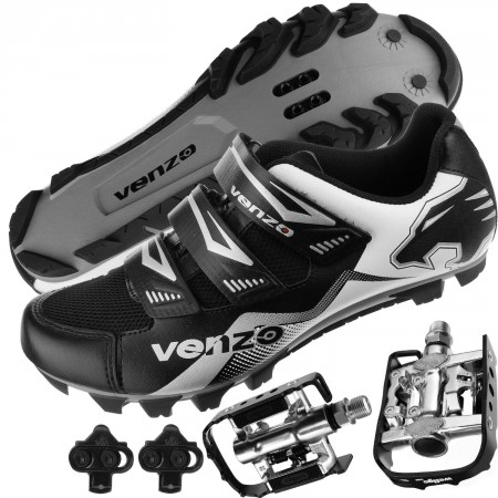 1.Top 10 Review of Best Cycling Shoes 2015