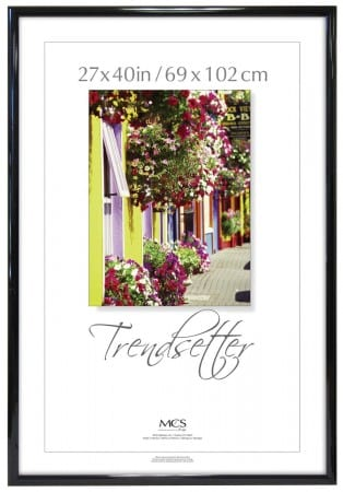 Top 10 Review Of Best Trendsetter Poster Frames 2018 Top