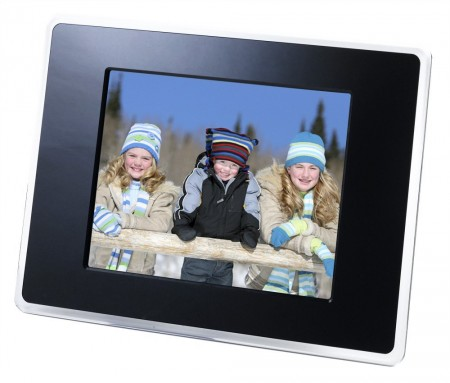 top 10 review of best wireless digital photo frame 2015