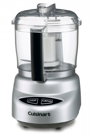 Most Buy List Of Best Baby Food Processor Reviews Top 10