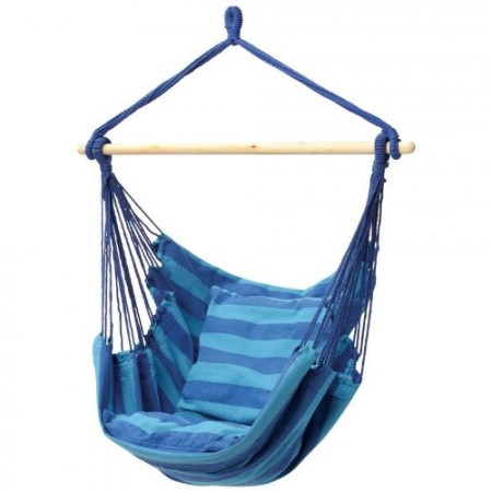 top 10 best hammock chair reviews most buy list of best hammock chair reviews   top 10 review of  rh   top10reviewof