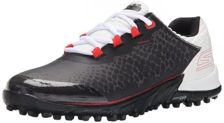 Most Buy List of Best Men Golf Shoes in Reviews - Top 10 Review Of