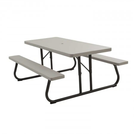 top 10 best picnic tables for sale in reviews - Picnic Tables For Sale