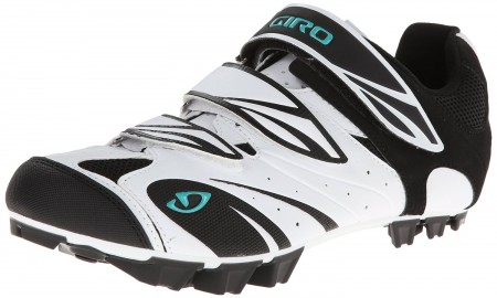 10.Top 10 Review of Best Cycling Shoes 2015