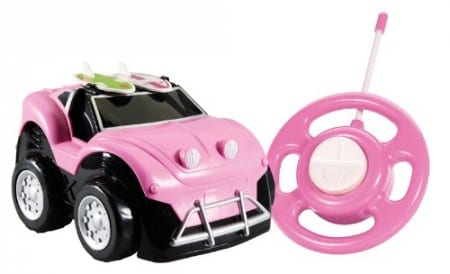 10.Top 10 Reviews of Hottest Toys for Girls as Christmas Gift