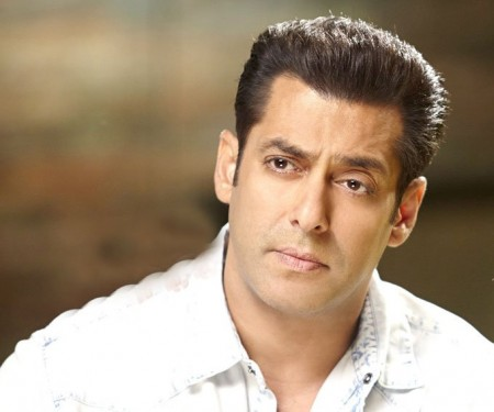 Top 10 Review Of Best Bollywood Actors Of 2018 Top 10 Review Of