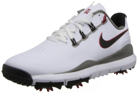 best deal on nike shoes
