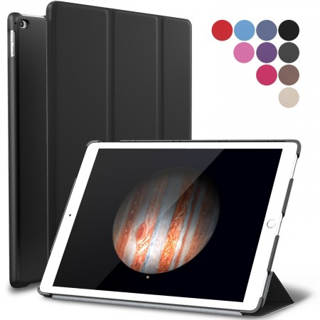 2.Top 10 Best iPad Pro Case 2015