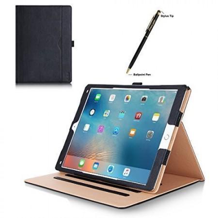 3.Top 10 Best iPad Pro Case 2015