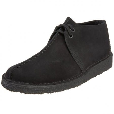 Buy Clarks Desert Mali Boot Review Cheap Up To 55 Discounts