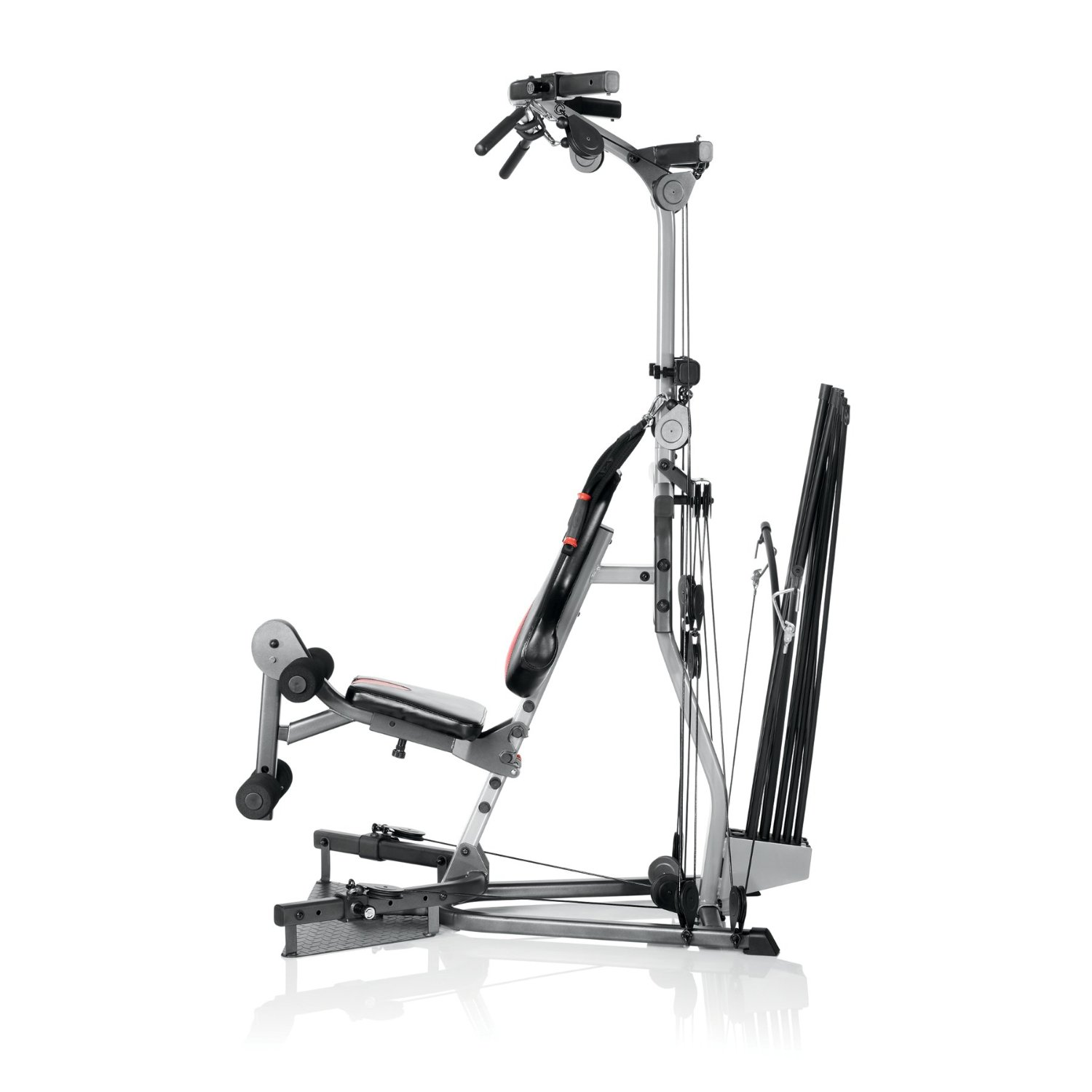 Top review of best home gym equipment