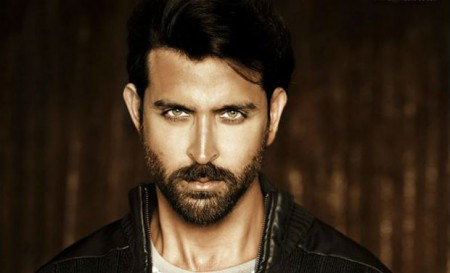 Top 10 Review of Best Bollywood Actors of 2018 - Top 10 ...