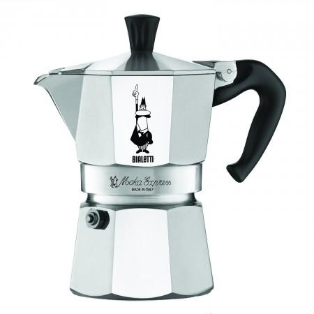 Best single serve best home espresso machine 2017