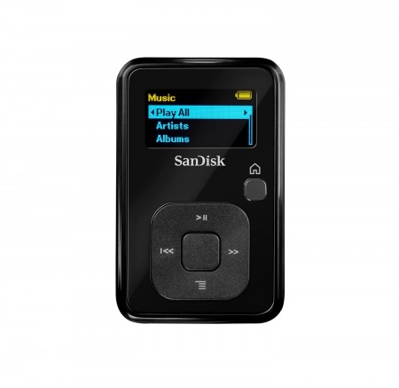 mp3 players reviews 2015