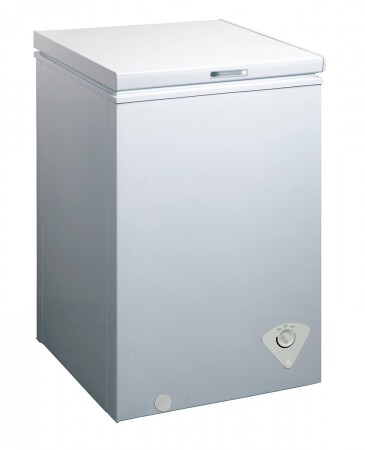 4.Top 10 Best Small Chest Freezer Reviews