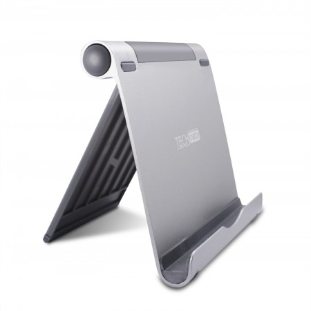 Top 10 Review Of Best Tablet Stands For Ipads 2018 Top