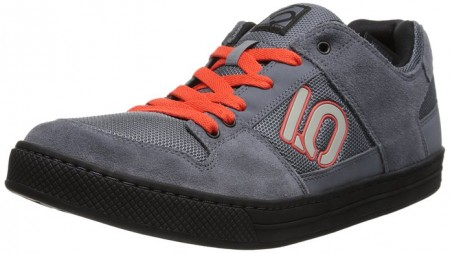 4.Top 10 Review of Best Cycling Shoes 2015