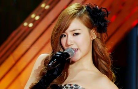 k pop sexiest girl xxx