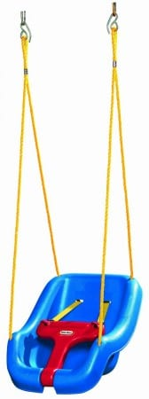 5.Top 10 Best Baby Swings 2015
