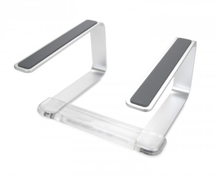6. Griffin Technology Elevator Laptop Stand