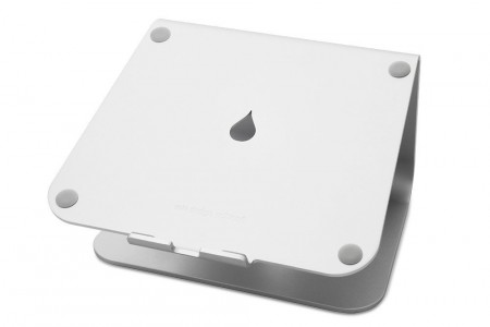 7. mStand Laptop Stand