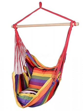 most buy list of best hammock chair reviews - top 10 review of