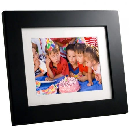 7.Top 10 Review of Best Wireless Digital Photo Frame 2015