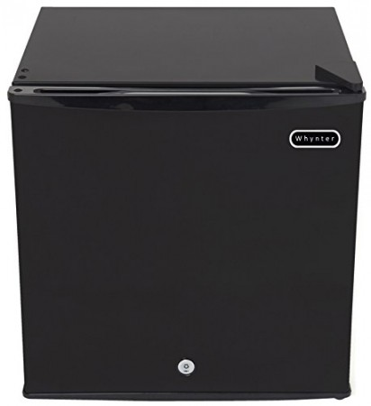 8.Top 10 Best Small Chest Freezer Reviews