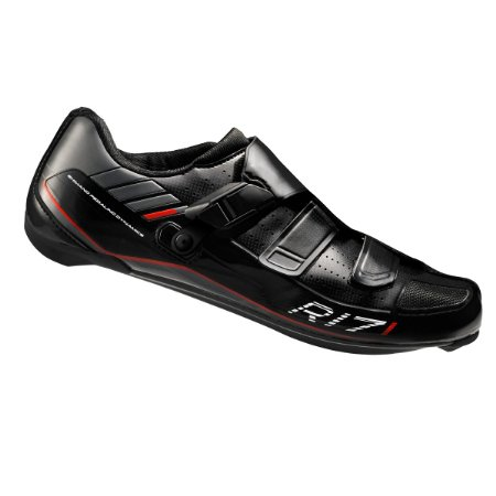 8.Top 10 Review of Best Cycling Shoes 2015