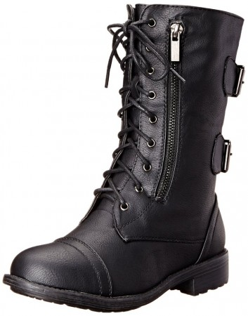 Shop combat boots at rusticzcountrysstylexhomedecor.tk Free Shipping and Free Returns for Loyallists or Any Order Over $!