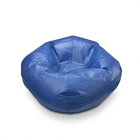 The Best Bean Bag Chairs Under 100$ Review in 2016 Top