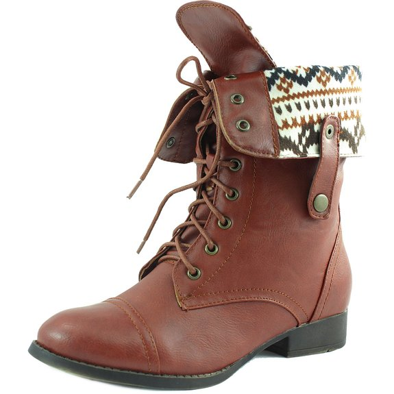 the best combat boots review in 2016 top 10 review of