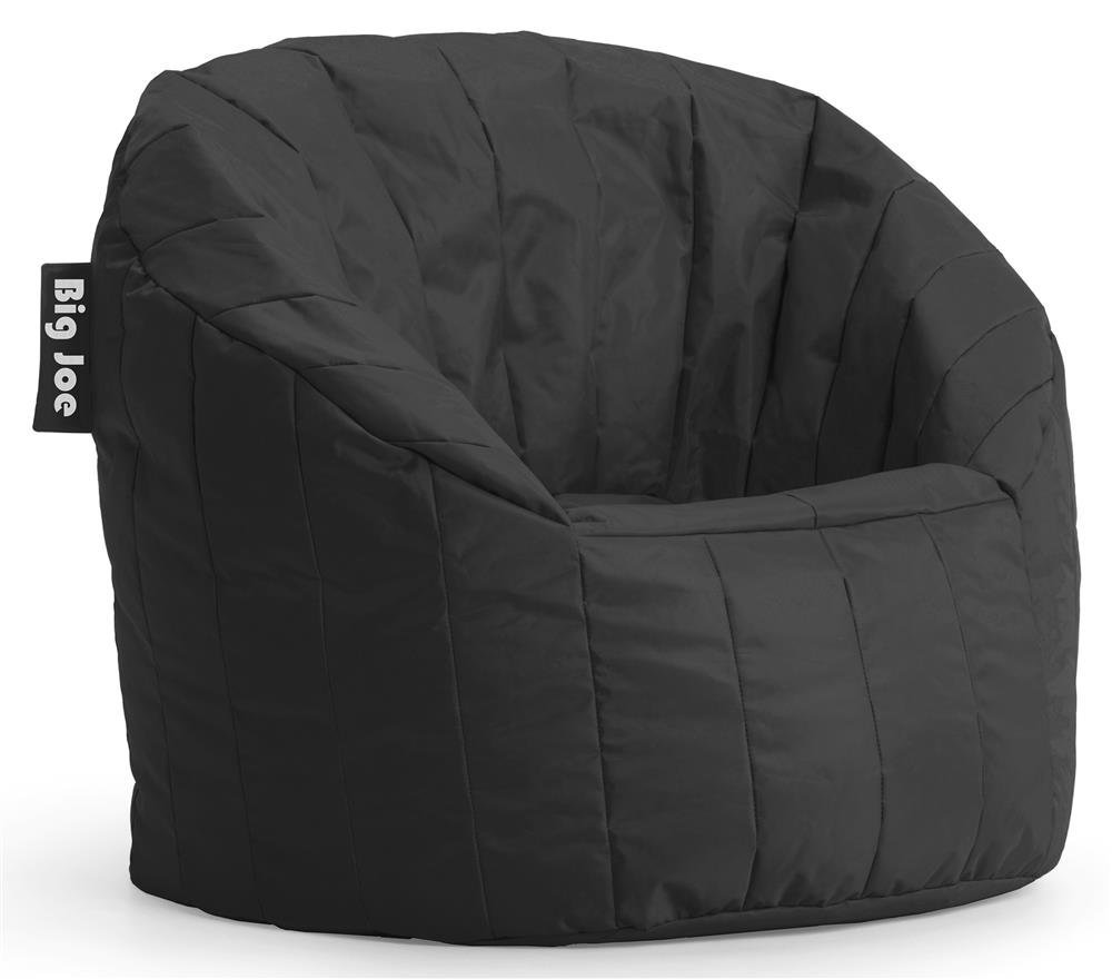 The Best Bean Bag Chairs Under 100 Review In 2018
