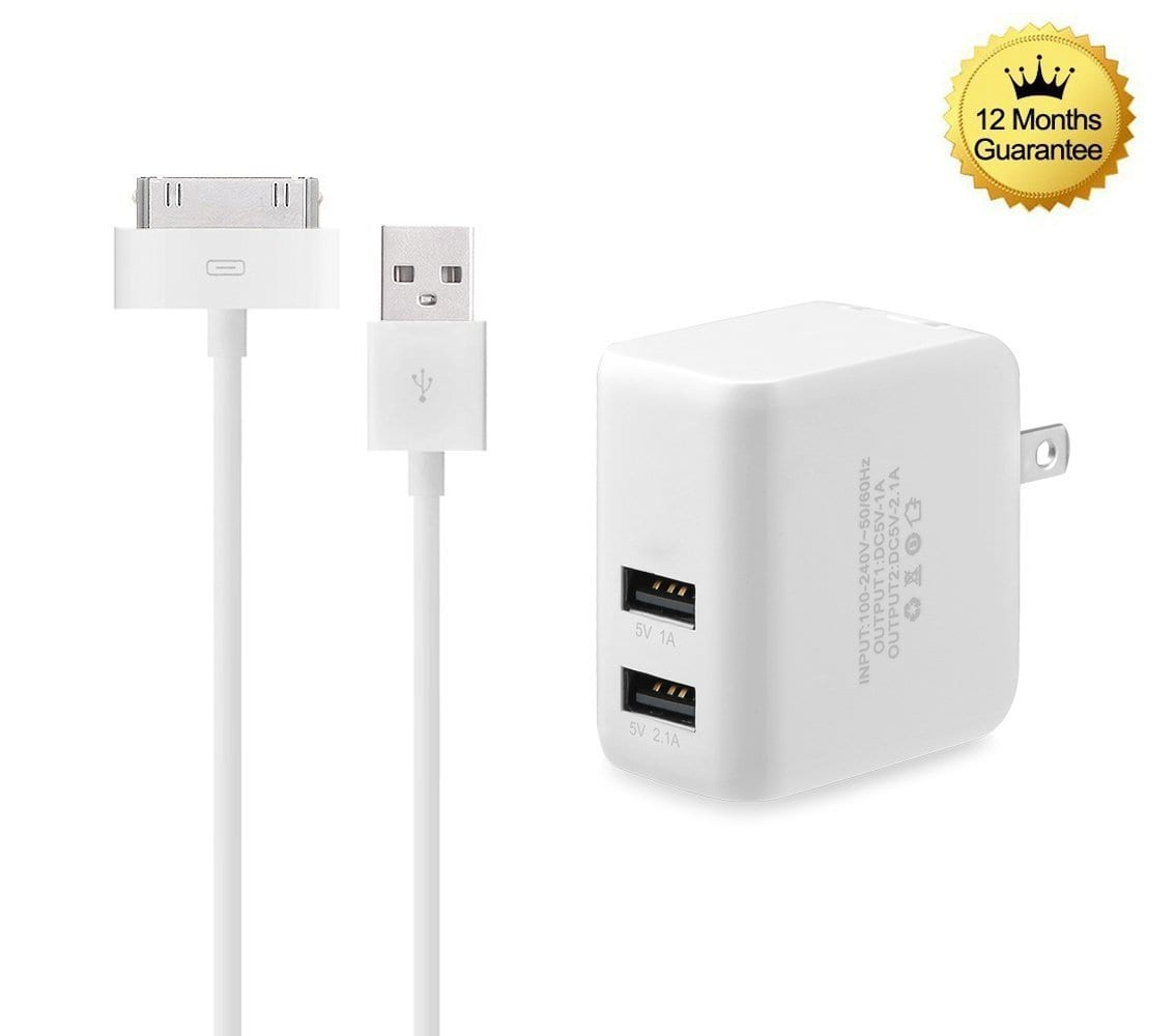 Best Iphone Power Cord