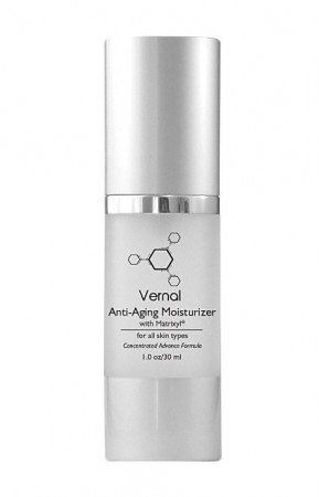 2.Vernal Skincare Anti-Aging Moisturizer Cream