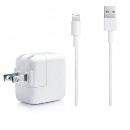 Top 10 Best Ipad Charger And Adapter Review In 2017 Top