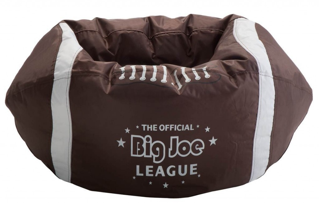 The Best Bean Bag Chairs Under 100