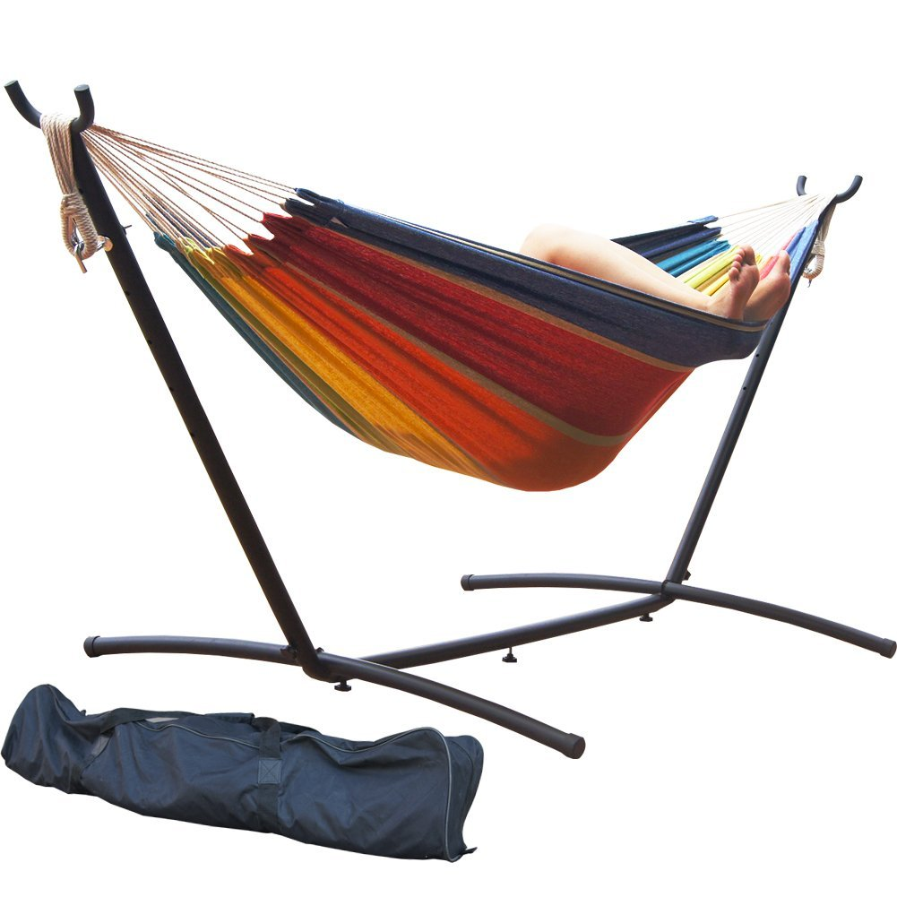 roof unfolding top outdoor best hammock trailnest noveltystreet item the system products stand