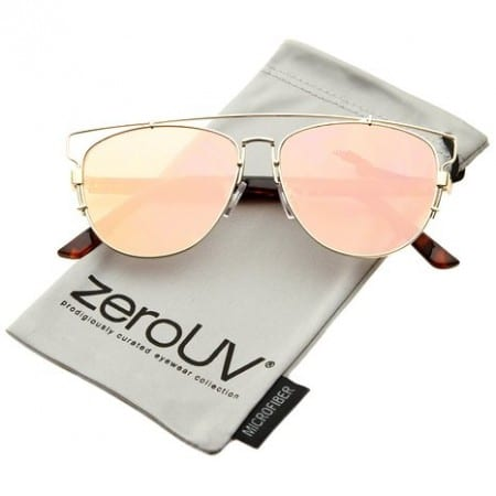 1.Top 10 Best Sunglasses For Women Review In 2016