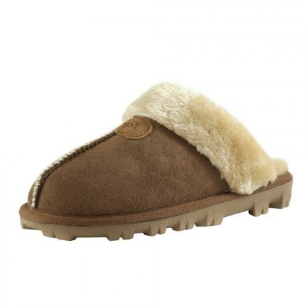 1.Top 10 Best Women Slippers Review In 2016