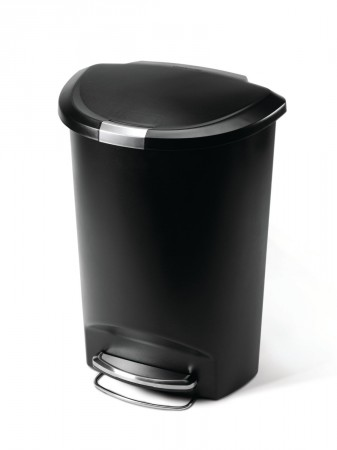 1.Top 5 Best Kitchen Trash Cans Review 2016